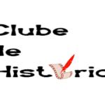 CLUBE DE HISTÓRIA EM : A escolha da humanidade