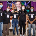 Agosto das Juventudes: Secretaria Executiva de Juventude realiza audiências públicas regionais