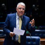 """Senador reúne assinaturas para criar nova """"CPI da Pandemia"""" que investigará Estados e Municípios"""