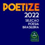 Vivara Editora Nacional – Processo seletivo – Estão abertas as inscrições para, Seleção Poesia Brasileira,